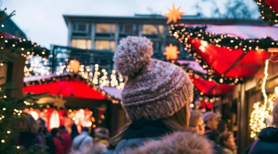 Yksilollisia-yhteismatkoja-jouluaika-888x493.jpg